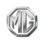 mg-logos-download-clever-mg-logo-quality-4