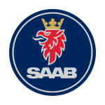 saab-logo-2000-1280x1024